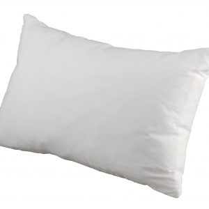 Premium 100% White Goose Down Pillow